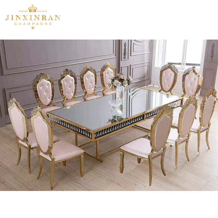 Hotel Dining Table Set Modern 12 Seater With Marble Top Modern Marble Dining Table Buy Dining Table Set Marble Dining Table Set Black Marble Dining Table Set Product On Alibaba Com