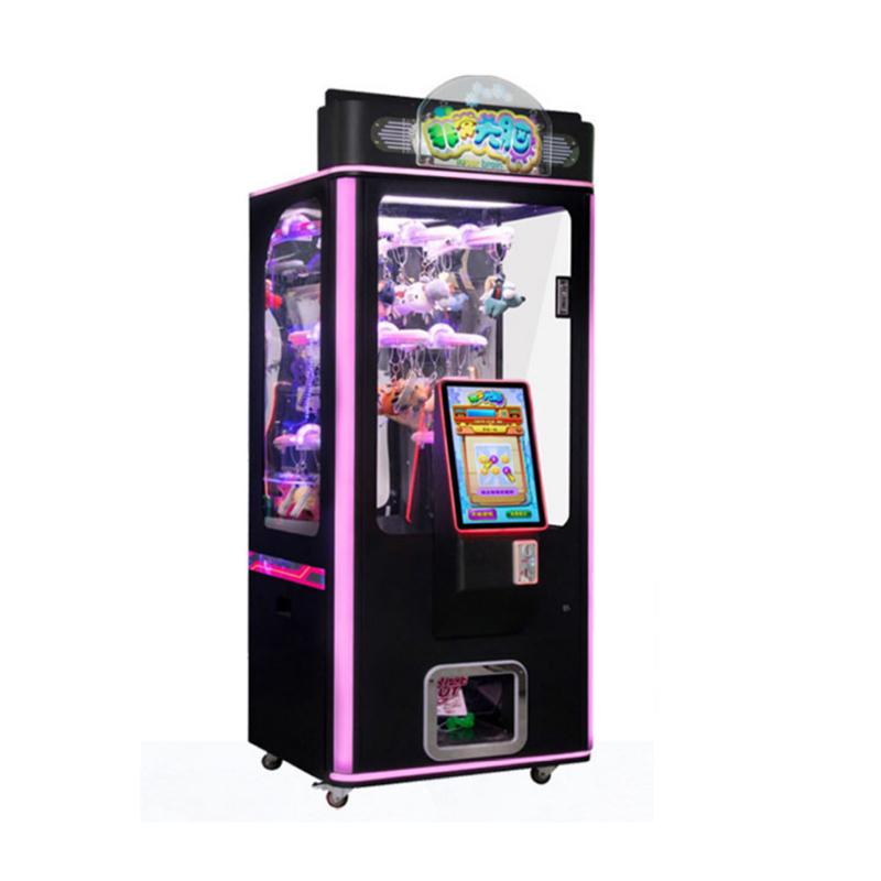 Продажа игровые автоматы симуляторы играть в игровые автоматы 2000х годов