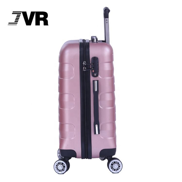 Жесткий чехол из поликарбоната, чехол с небесным рисунком, дорожная сумка-тележка, Детский чемодан, комплект багажа, 3 предмета
