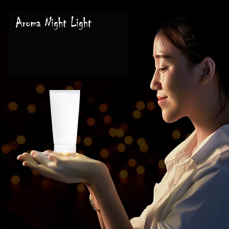 Батарея работает ночь украшения мягкие прикроватсветодио дный светодиодные рекламные подарочные товары