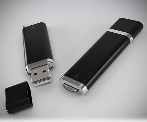 bulk 32GB USB3.0 lighter usb thumb drive write protect switch cheap wholesale - USBSKY | USBSKY.NET