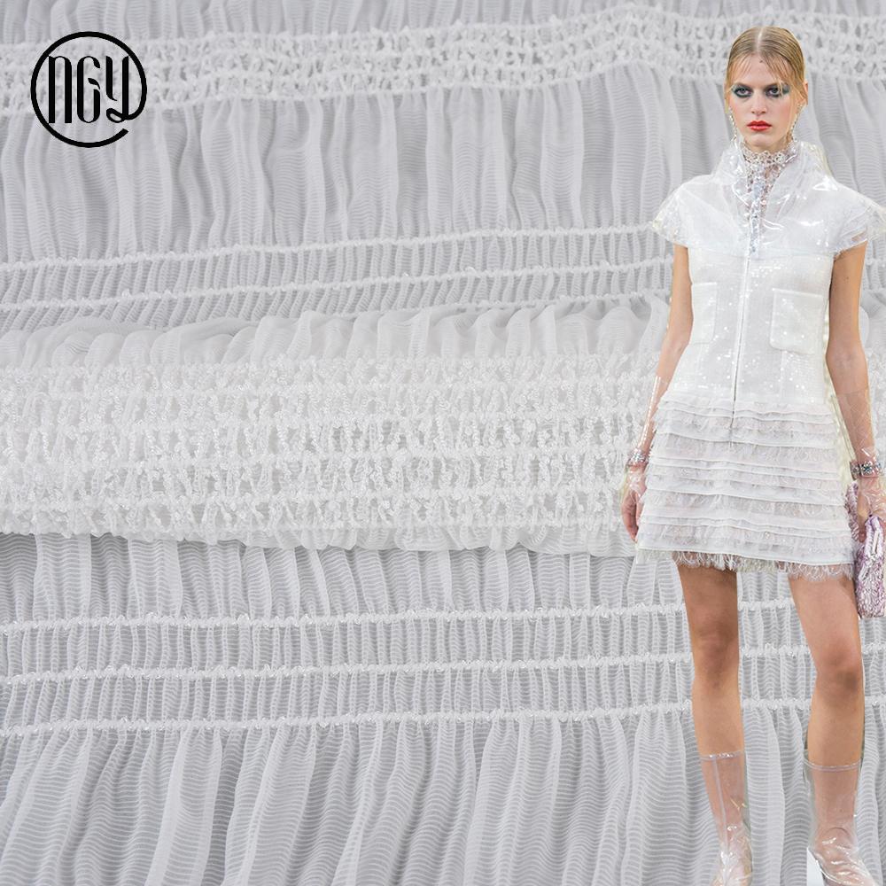 قماش شيفون أبيض يويو مطرز من البوليستر بنسبة 100 بنمط مميز Buy قماش شيفون أبيض قماش شيفون مطرز قماش شيفون يوريو Product On Alibaba Com