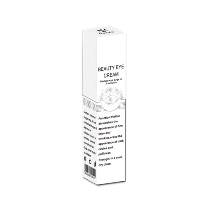 Мужской крем для глаз, Лучший органический крем для удаления темных кругов и мешков под глазами