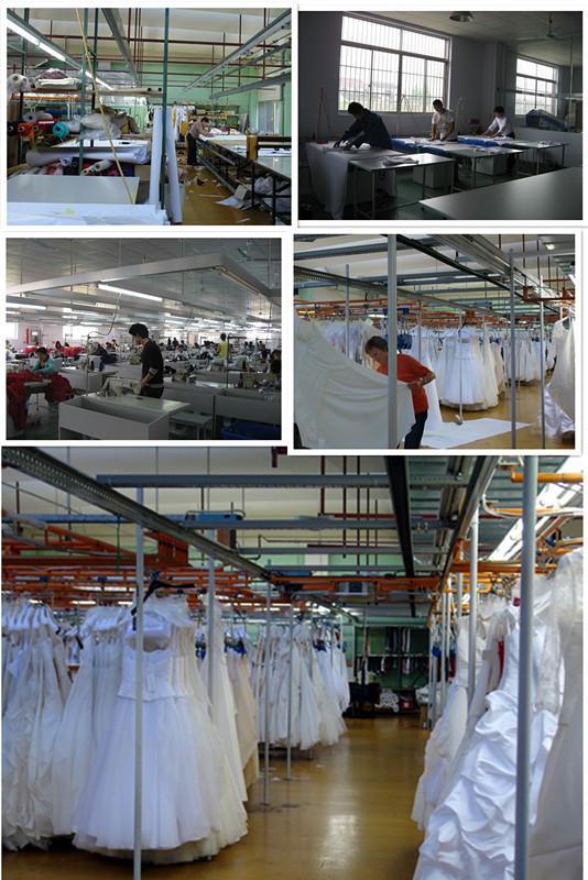 Белое простое свадебное платье с аппликацией из тюля на пуговицах, свадебные платья в африканском стиле с юбкой-годе, 2021, свадебные платья, дешевые свадебные платья