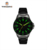 Ronda movement logo customized montre suisse watches