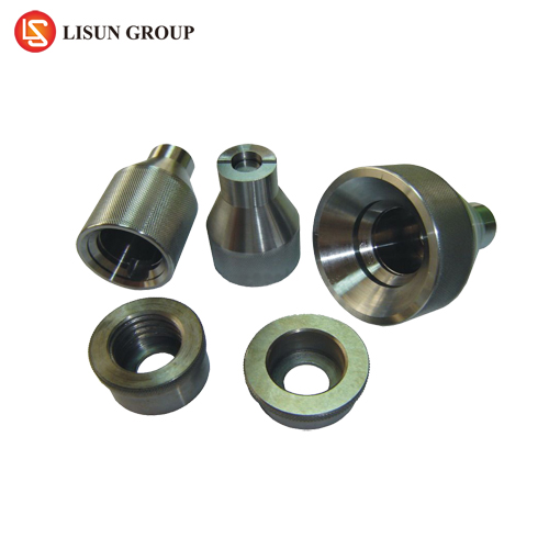GNG- Go and Not Go Thread Gauge Measuring has various Models of lamp holder
