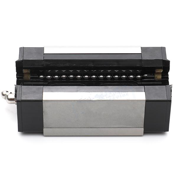 BRH30B 100% Original ABBA Brand CNC linear motion guide rail slide block