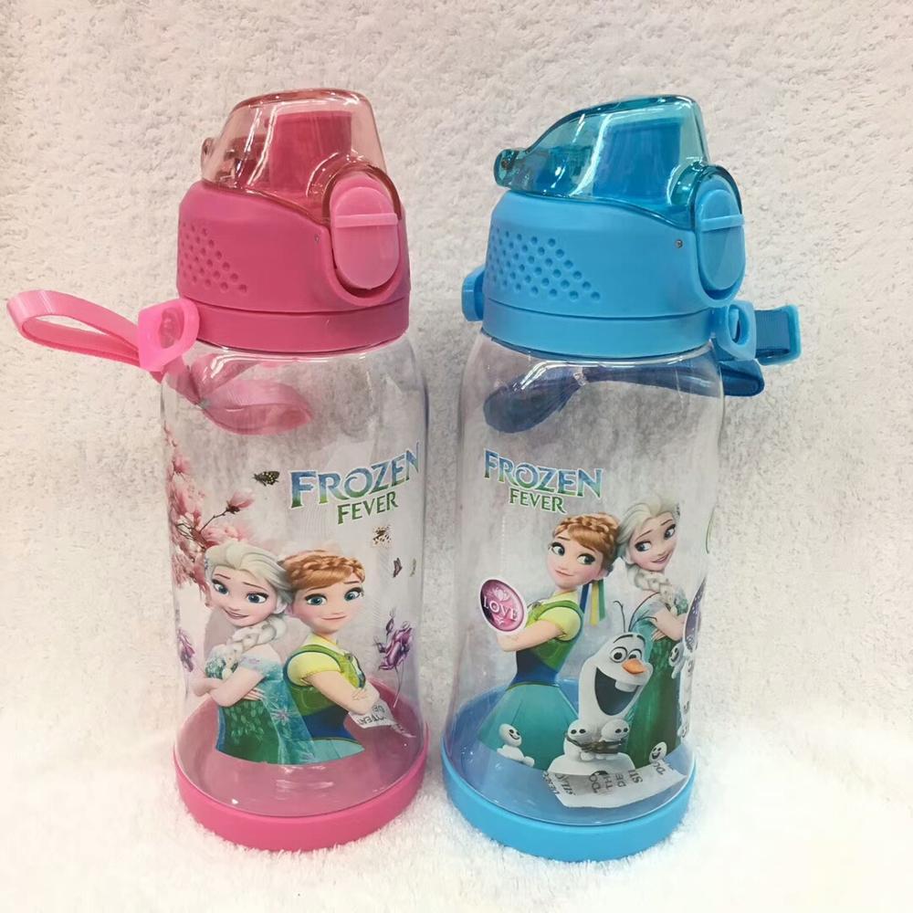 Спортивная бутылка для воды для детей женские гарнитуры нижнего белья