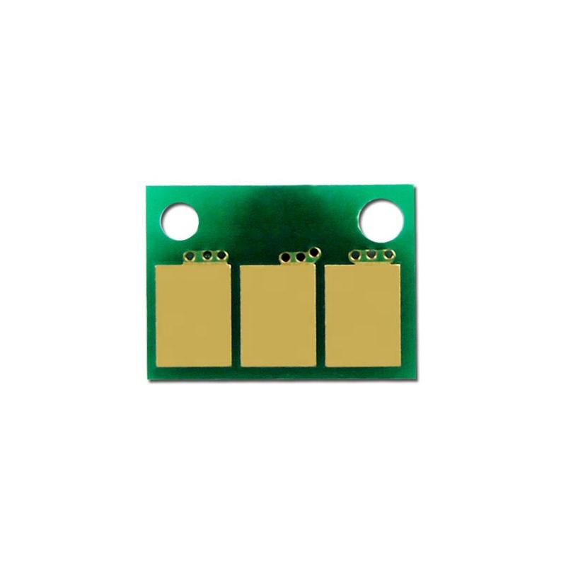 hot reset toner chip For Minolta bizhub C458 558 658 DRUM 145K/155K 125K/130K/135K WW ready to ship DR313K/A7U40RD