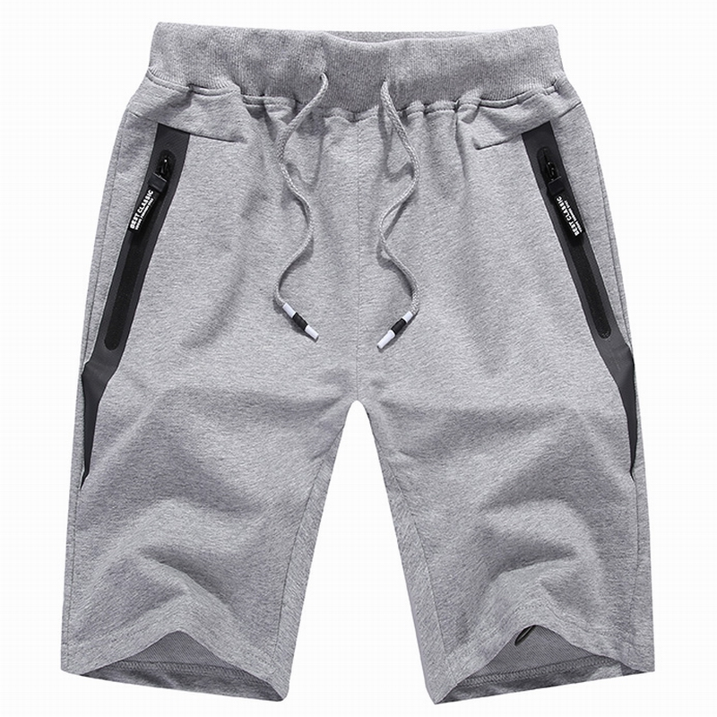 Wholesale men shorts fitness sports training running short pants men's gym shorts /custom casual shorts