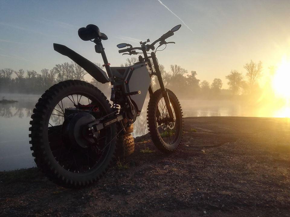 48v 1000w Высокое качество, комплект для электрического велосипеда с бесщеточным двигателем задний мотор для центрального движения колеса, фара для электровелосипеда в conversion kit