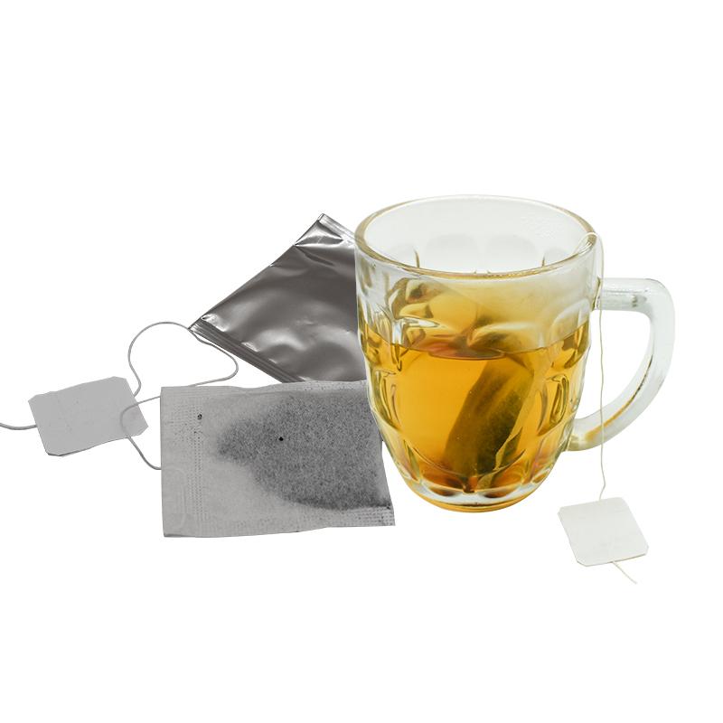 Лидер продаж, чай для похудения easy slim, чай для похудения на 28 дней