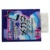 Best Selling Alcohol Pad Wet Wipe For Phone Screen Cleaning
