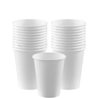 Low cost top quality roll cup paper for ripple paper cup for Hot Drinking of China Manufacture