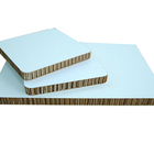 Paper Board Paper Board Honeycomb Paper Board Honeycomb Paper Sheet Honeycomb Core Sandwich Panel