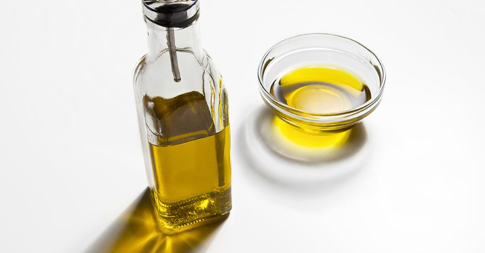 100% чистое эфирное оливковое масло, натуральное оливковое масло оптом