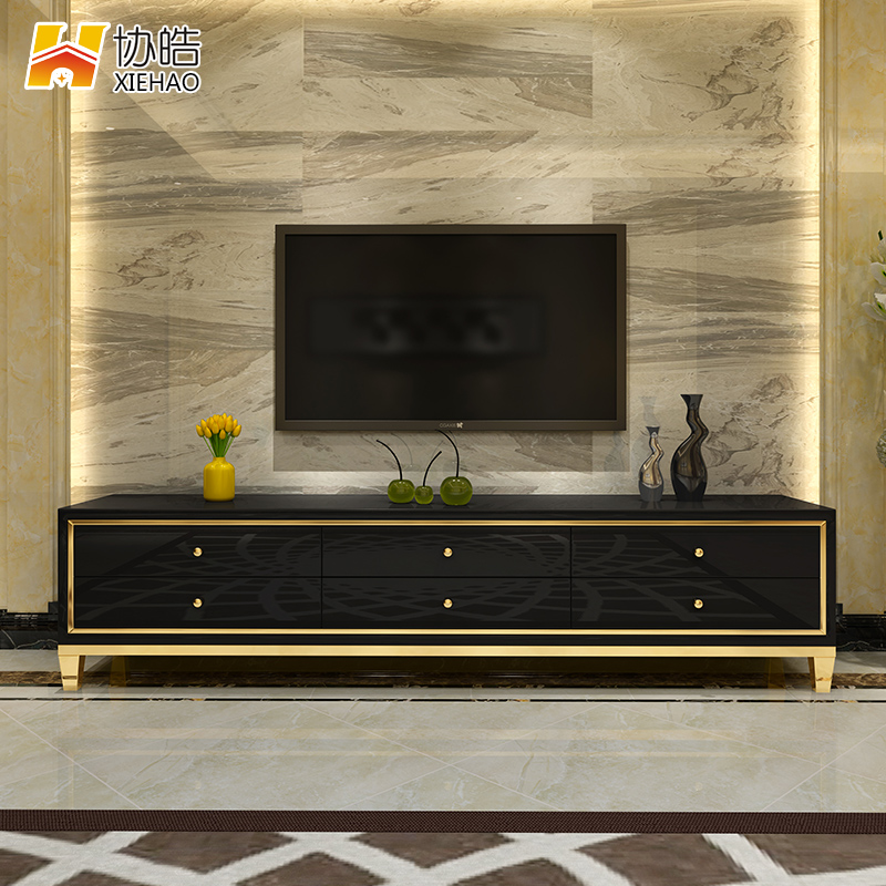 Tv Stand Tv Cabinet Wooden Wall Unit Designs Wood Furniture Buy Tv Cabinet Wooden Tv Stands Wood Furniture Tv Stand Wall Unit Designs Product On Alibaba Com