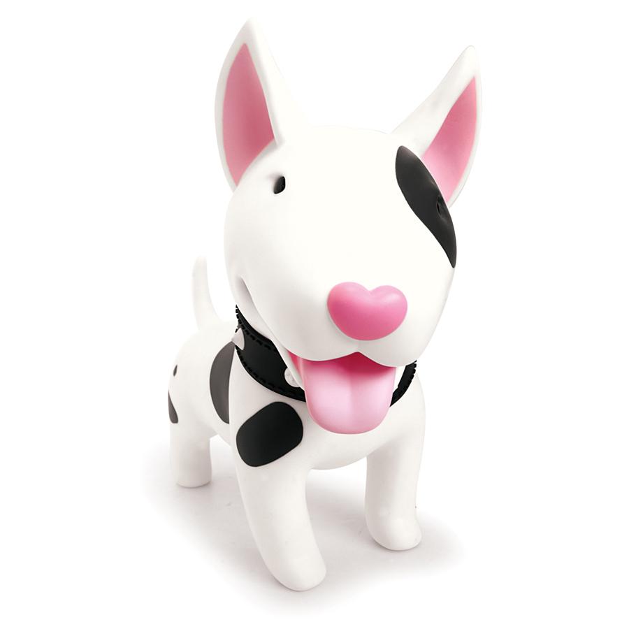 Лидер продаж на Amazon, виниловая игрушка в форме животного