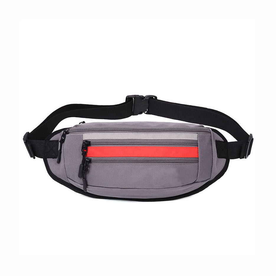 Make You Own Large Male Waist Bum Bag Customizable Shoulder Fanny Pack For Men Buy Fanny Packs For Women Trend Fancy Fanny Pack Fanny Pack For Men Product On Alibaba Com