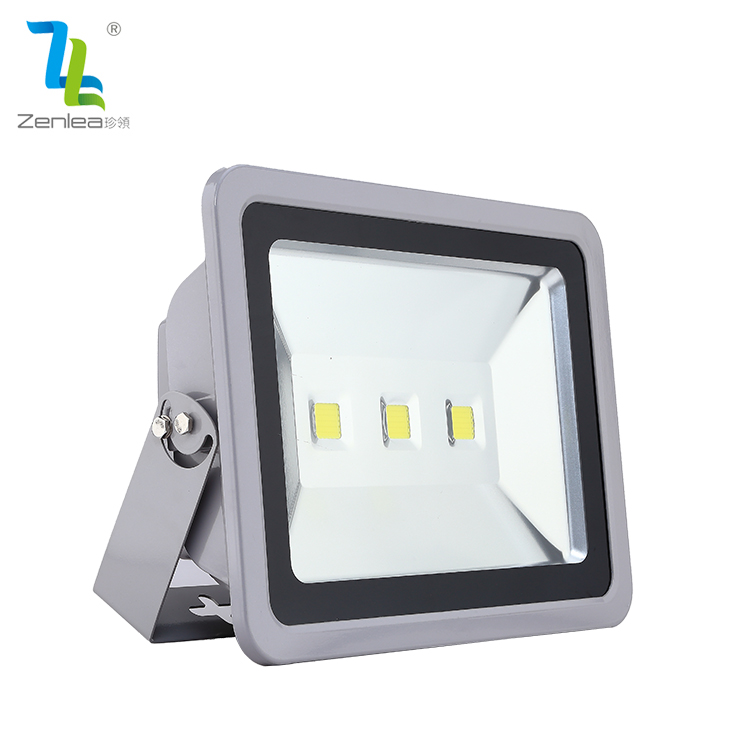 Best quality ip65 waterproof 100watt 150watt 200watt 250watt 300watt led flood light