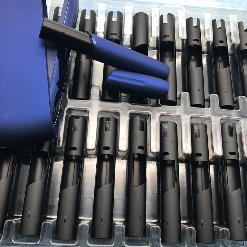 Lovekeke-A3 оптовая продажа DIY аксессуары для ремонта внутренняя алюминиевая труба чехол для использования с технология 3,0 мульти запасные части