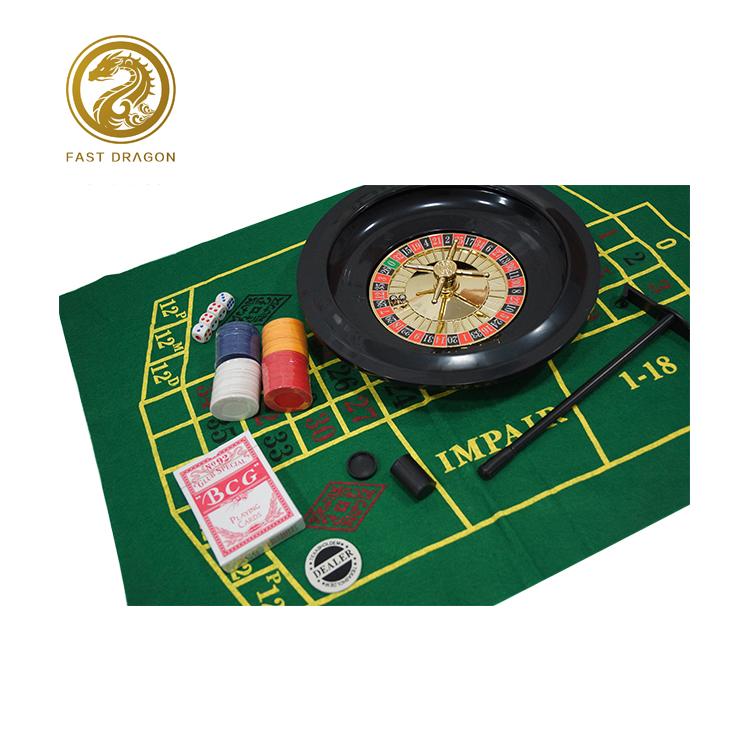 Игровая рулетка казино купить скачать игру на телефон игровые автоматы гарашь