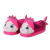 Girl Winter Fuzzy Bedroom Cute Slipper Women Indoor Flat Fashion Mermaid Fur Female Slippers