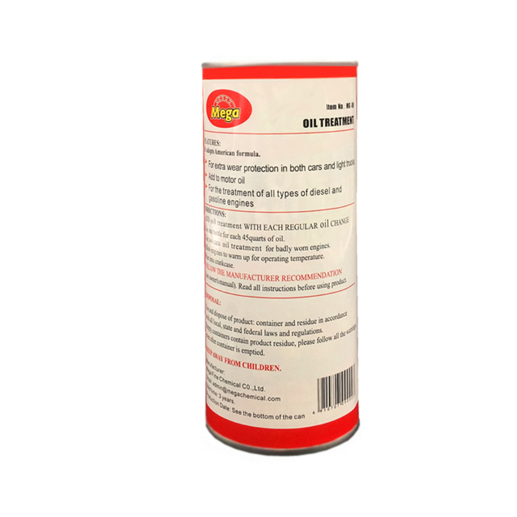 450ml super quality lubricants engine oil additive engine oil lubricants