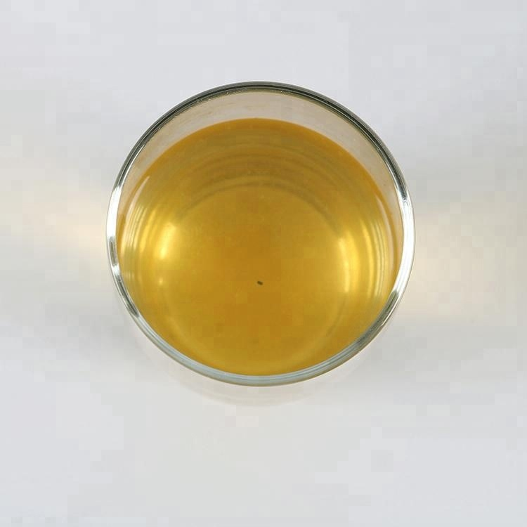Tieguanyin oolong tea Refine Chinese milk oolong tea - 4uTea | 4uTea.com