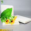 /product-detail/48-x-96inch-pvc-celuka-board-4-x8-pvc-forex-board-3mm-pvc_sheets_black-62077641665.html