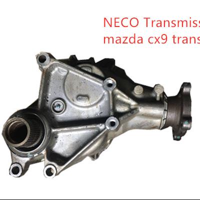 Transfer Kasus Lengkap Transmisi Otomatis Awtf 81sc 05 Lebih Tinggi Cocok Untuk Mazda Cx 9 Aw2127500d Aw2127500e Aw2127500f Digunakan Buy Transfer Kasus Lengkap Transmisi Otomatis Awtf 81sc 05 Lebih Tinggi Cocok Untuk Mazda Cx 9 Aw2127500d