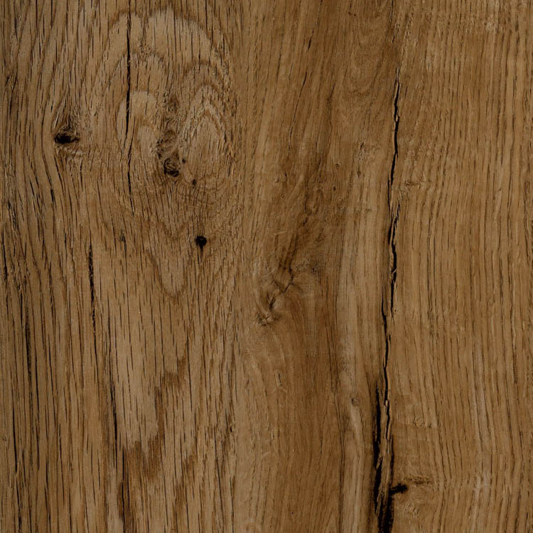 New Products Ukraine market parquet laminate floor With Good Price