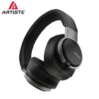 Wired Wired Guangzhou Wholesale In Stock Gaming Stereo Wired Headset Best Selling Popular Noise Cancelling Headphone Headset