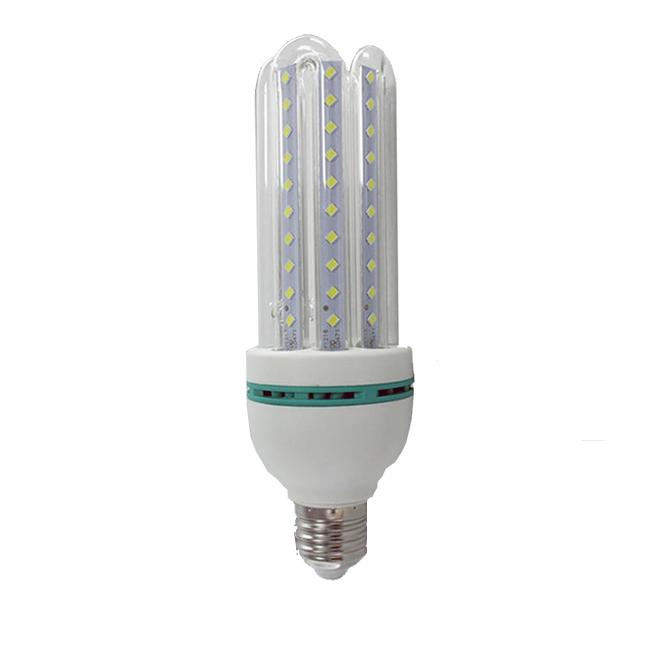 Дешевая Энергосберегающая светодиодная лампа 24 Вт, экономичная лампа