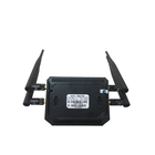 Gsm Sim Card 3G 4G 4 Lan Ports Of Usb Gps Gsm Lte Sim Card Slot Wireless Wifi Home Router