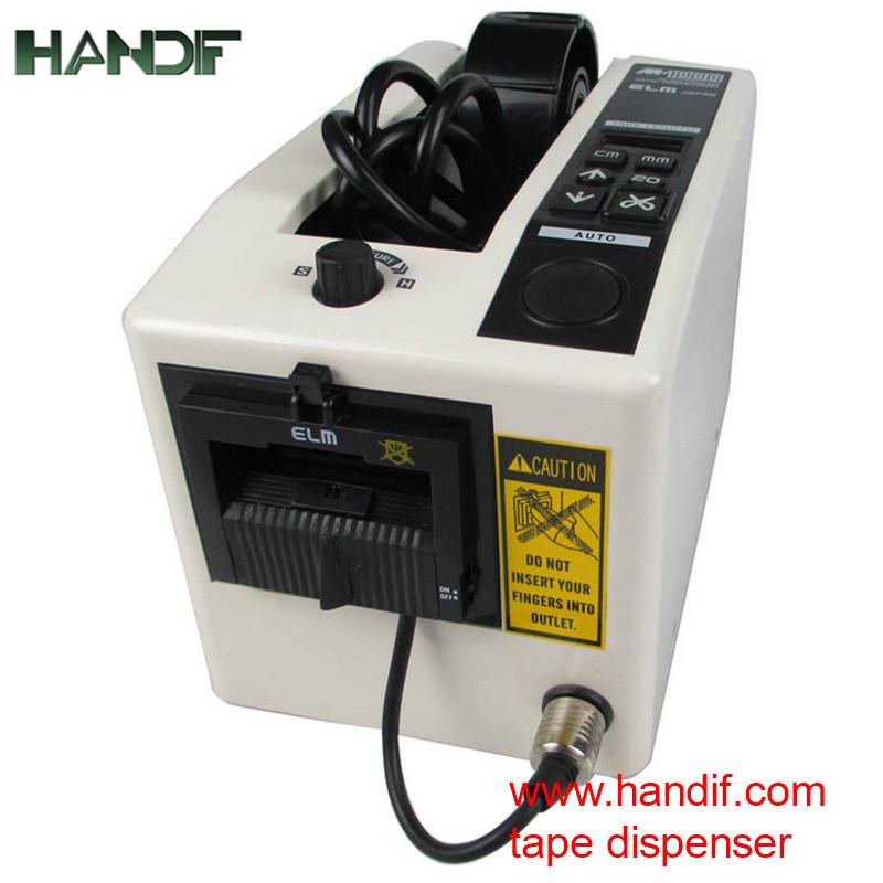 M-1000 устройство для автоматической резки ленты