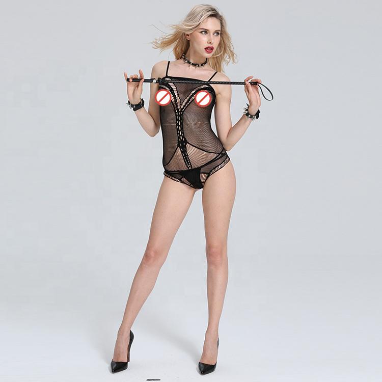 Купить нижнее белье женское ажурное массажер для аппаратного массажа
