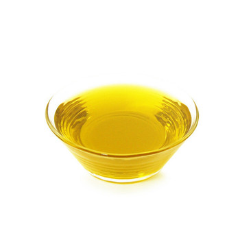 High Quality natural tuna fish oil