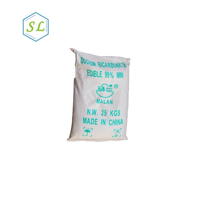Бикарбонат соды, пищевой порошок, бикарбонат натрия, химическая формула бикарбоната натрия