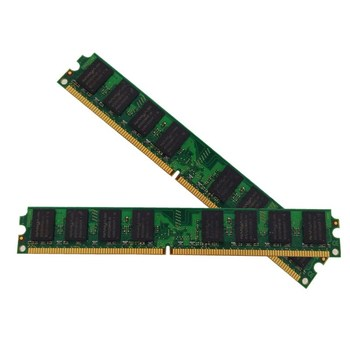 new and stock competitive price ETT original chips cheap DDR2 2GB memory RAM