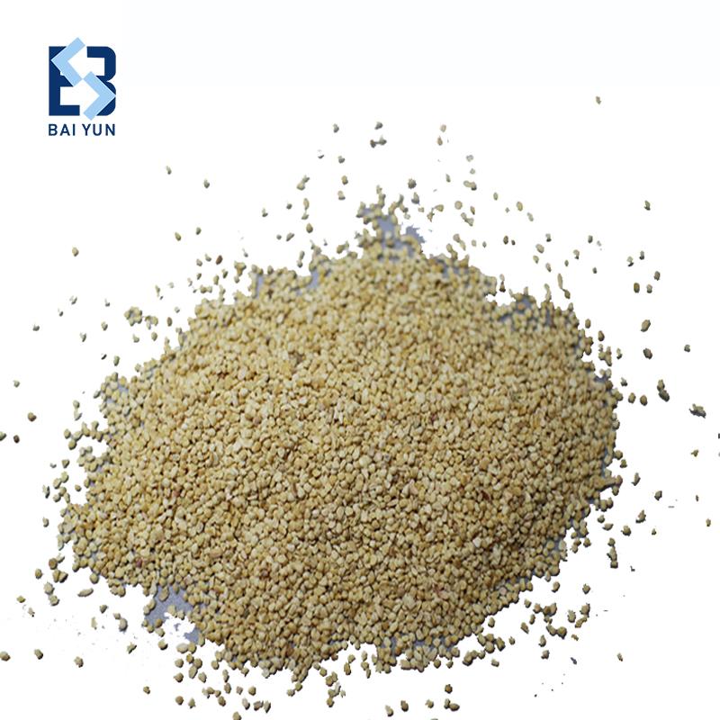 Высококачественный кукурузный початк, изготовленный из Китая, для продажи/цена от производителя за тонну