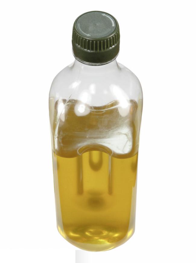 Эфирное оливковое масло OEM оливковое масло жестяные банки оптом