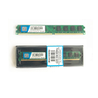 Ddr2 Memory Ddr2 4gb High Performance 4gb Ram Ddr2 Sdram Memory 6400 In Stock