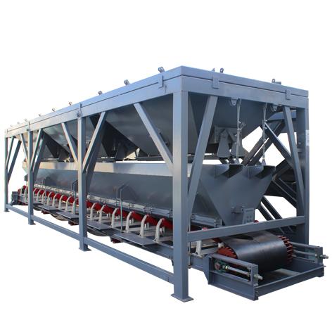 Весовой бетон документ о качестве бетонной смеси бланк скачать