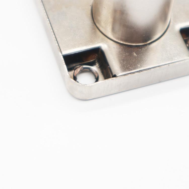 138-22 drawer lock steel cabinet office desk safety furniture lock