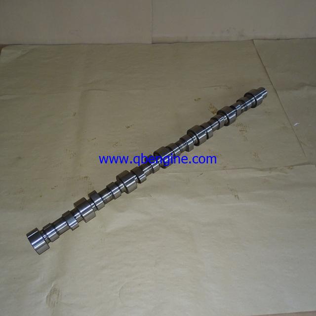 Genuine Diesel Engine Parts QSL9 Camshaft 3967198 diesel engine camshaft 3967198
