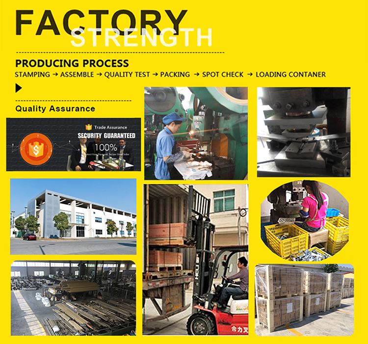 Wholesale High quality Economical Genuine part plastic gas cap fuel tank