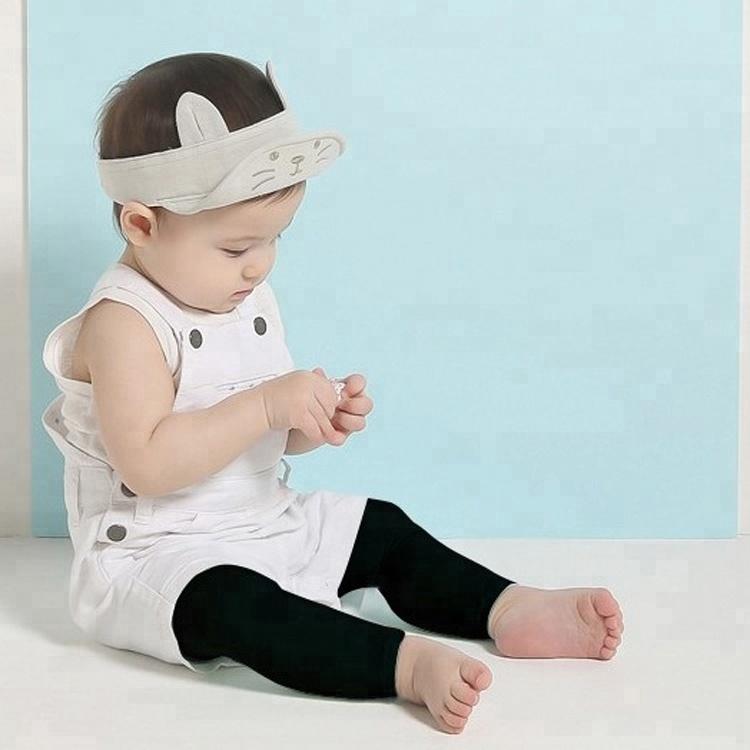 Модные леггинсы принцессы для маленьких девочек милые детские колготки на заказ