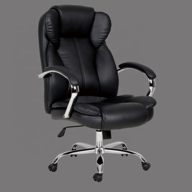 Grosshandel China Ausgefallene Leder Buros Tuhle Buy Office Chairs Leather Office Chairs China Office Chairs Wholesale Product On Alibaba Com