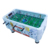 Hand football arcade game machine mini hand football table game